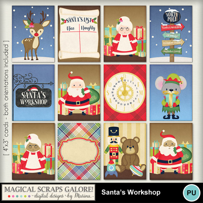 Santas-workshop-5