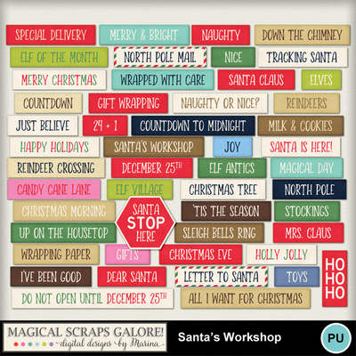 Santas-workshop-7