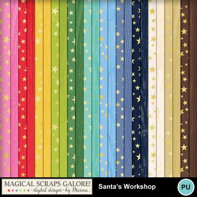 Santas-workshop-8