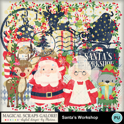 Santas-workshop-6
