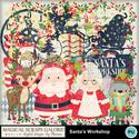 Santas-workshop-6_small