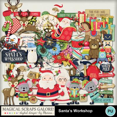 Santas-workshop-2