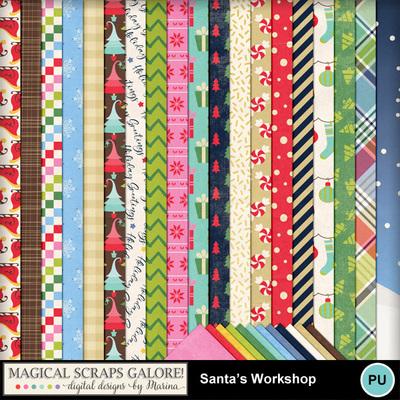 Santas-workshop-3