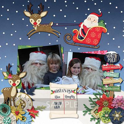 Santas-workshop-11