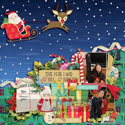 Santas-workshop-13