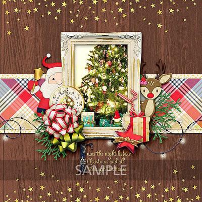 Santas-workshop-14