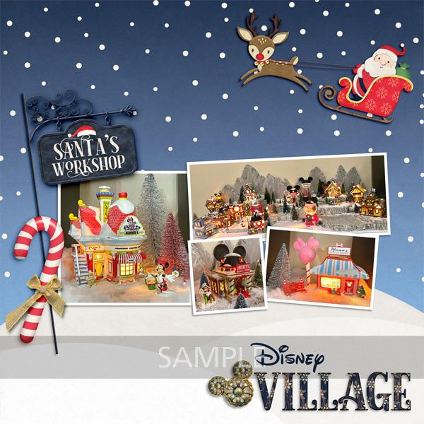 Santas-workshop-15