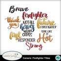Mm_ls_careersfirefighter_titles_small