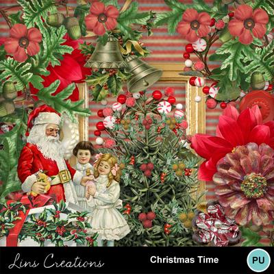 Christmastime1