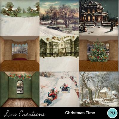 Christmastime2