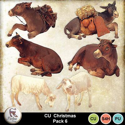 Pv_cu_christmas_pack6