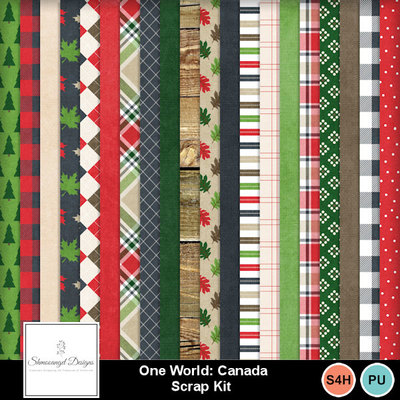 Sd_oneworldcanada_papers