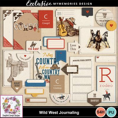 Wild_west_journaling