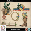Wild_west_clusters_small