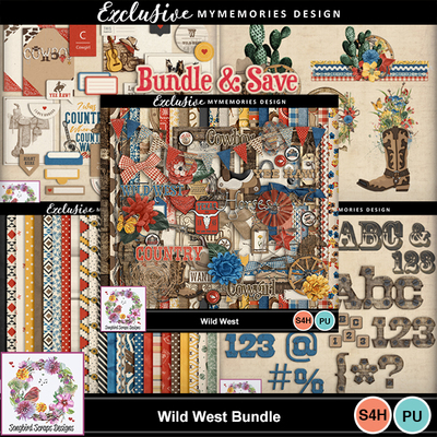 Wild_west_bundle