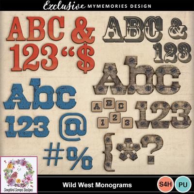 Wild_west_monograms