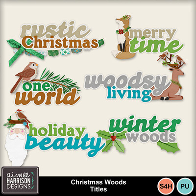 Aimeeh_christmaswoods_ti