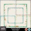 Aimeeh_christmaswoods_me_small