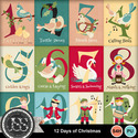 12_days_of_christmas_pocket_cards_small