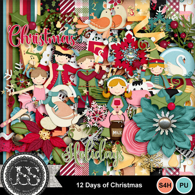 12_days_of_christmas_kit