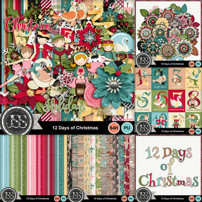 12_days_of_christmas_bundle