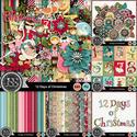 12_days_of_christmas_bundle_small