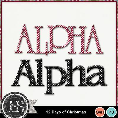 12_days_of_christmas_kit_alphabets