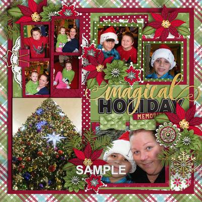 12_days_of_christmas_kit_s2