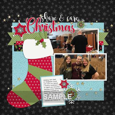 12_days_of_christmas_kit_s4