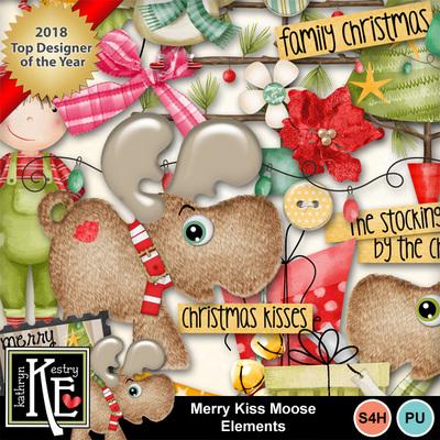 Merrykissmooseel04