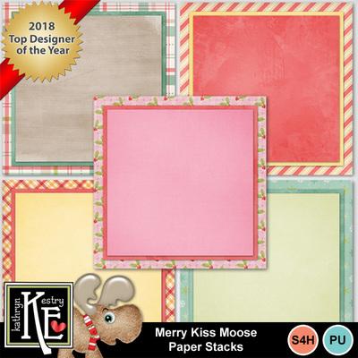 Merrykissmoosepaperstacks02