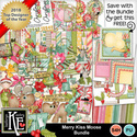 Merrykissmoosebundle_small