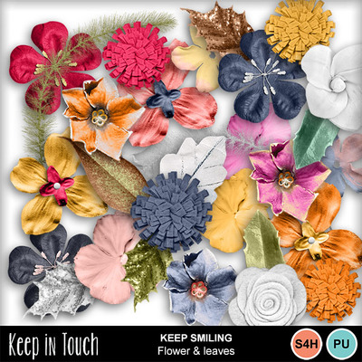 Keep_smiling_flowers