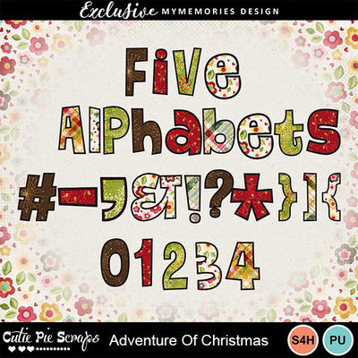 Adventureofchristmas15