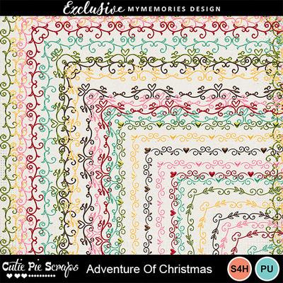 Adventureofchristmas13