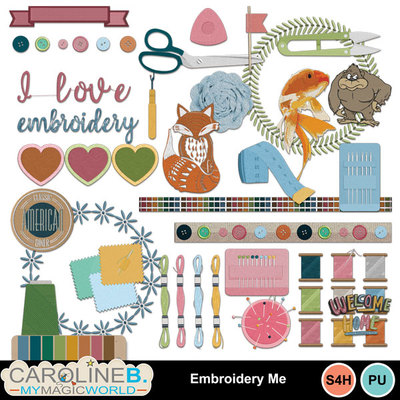 Embroideryme_el_1