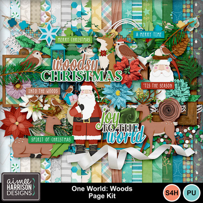 Aimeeh_christmaswoods_kit