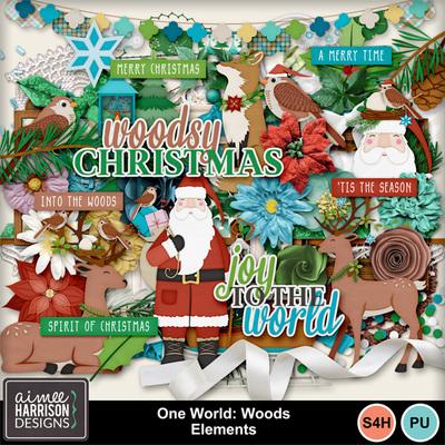Aimeeh_christmaswoods_emb