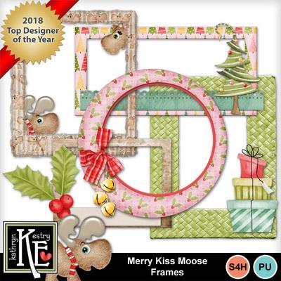 Merrykissmooseframes01