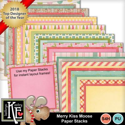 Merrykissmoosepaperstacks01