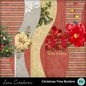 Christmastimeborders_small