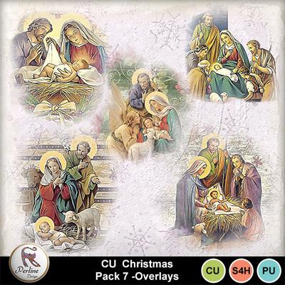 Pv_cu_christmas_pack7