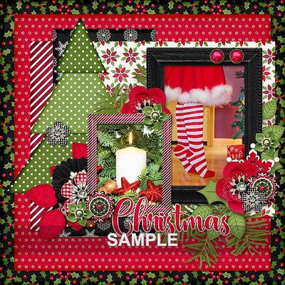 12_days_of_christmas_kit_s1