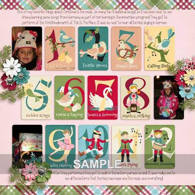 12_days_of_christmas_kit_s5