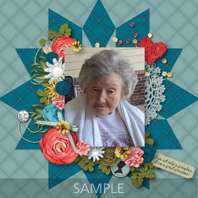 Grandma1sam