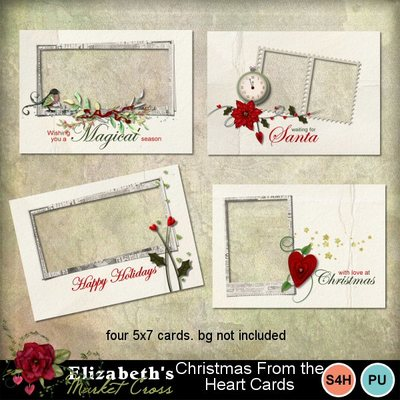 Christmasfromtheheartcards-001