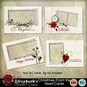 Christmasfromtheheartcards-001_small