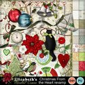 Christmasfromtheheartrevamp-001_small