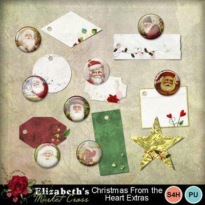 Christmasfromtheheartextras-001