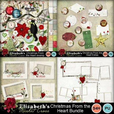 Christmasfromtheheartbundle-001
